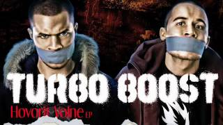 DJ Spank - Toto Je Turbo Boost  Rap  Boy Wonder, Tony Pach, Instrumental  The Game -- One Blood.wmv