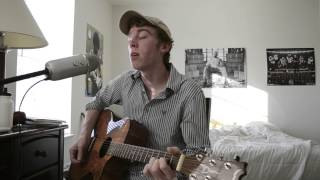 all of me john legend a cover by nathan leach