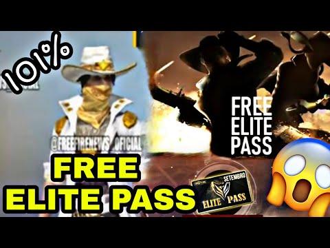 Free fire free Elite Pass | for September | [ free elite pass വേണോ  ] #freeelitepass