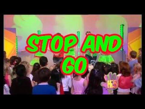 how to stop bgo amex