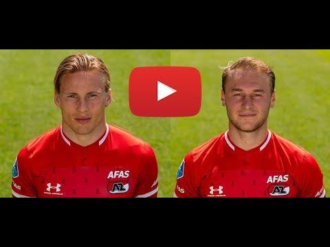 Live Q&A: Svensson en Koopmeiners
