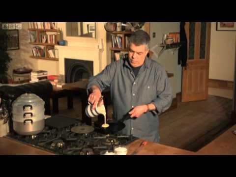 BBC - The Good Cook: Episode 2