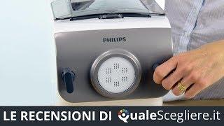 Philips HR2355/09 Avance Collection | Le recensioni di QualeScegliere.it