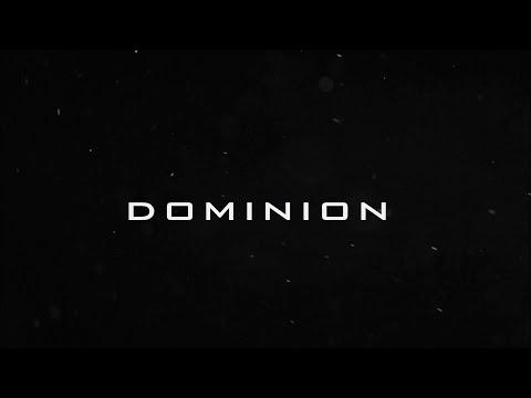 'DOMINION' - The Movie