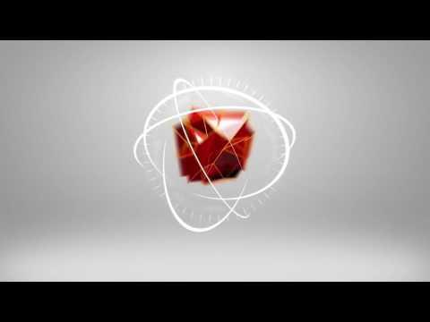 Atemberaubend Video Intro Vorlagen Bilder - Dokumentationsvorlage ...