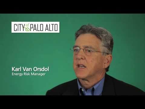 Hara Customer Success Series: City of Palo Alto