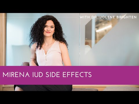 mirena-iud-side-effects---dr.-jolene-brighten-with-guest-tracey-durbin