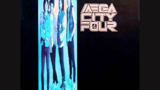 Watch Mega City Four Alternative Arrangements video