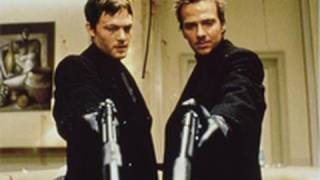 BOONDOCK SAINTS | Official Trailer | FilmBuff