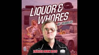 Watch Trailer Park Boys Liquor And Whores video