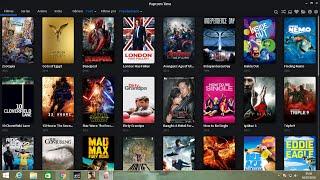 Como assistir series e filmes dublado em HD Popcorn-Time (VIA TORRENT) -HD
