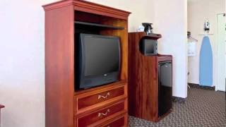 Holiday Inn Express San Diego-La Mesa (SDSU Area) - La Mesa, California