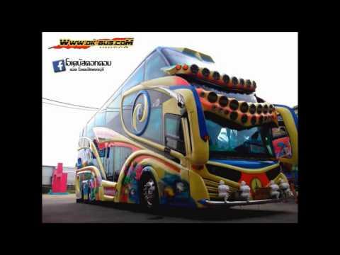 รวมรูปรถบัสและรถบรรทุก ในปี 2559 ของ แอ๊ด โอเคบัสเพชรบุรี รถใครบ้างลองดูครับ