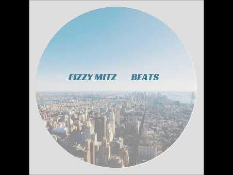 Fizzy Mitz-Fuego (Old Neptunes type beat)