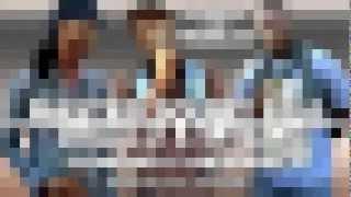 vuclip MASTER SOUMY Feat  DIGALO & MYLMO   POMPIER PYROMANE