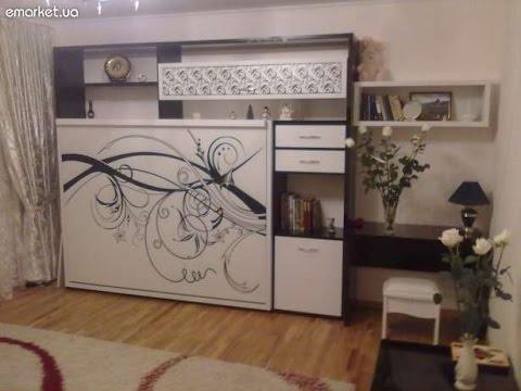 Шкаф-купе 2-3 метра в Киеве. Сборка фото моделей от Культ мебели .
