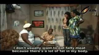 Download Video Baba No Regret - Yorubay Nolloywood Comedy MP3 3GP MP4