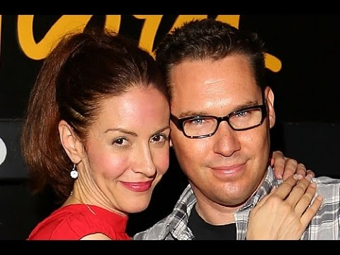 Bryan Singer Expecting First Child With Michelle Clunie Via Surrogate