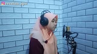 Download Waktu yang salah - Fiersa Besari (cover Nadia Revalina)