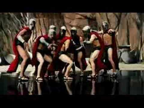 meet the spartans full movie free watch