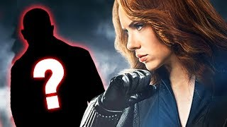 What The Black Widow Movie Will Truly Be After Avengers: Endgame