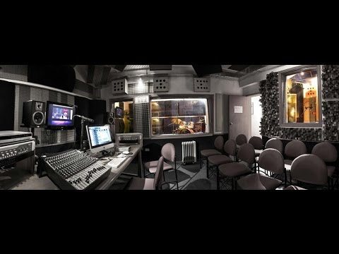 Curso gratis de producción musical (tutorial, master class)- Iniciación
