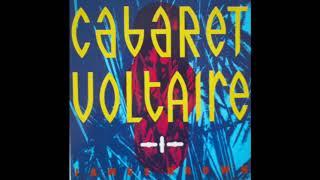 "Cabaret Voltaire - James Brown (12"" Version) (1984)"