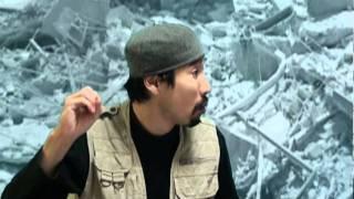 渡部陽一の戦場からこんにちは#19 『写真が語る「ピンポイント爆撃」の...