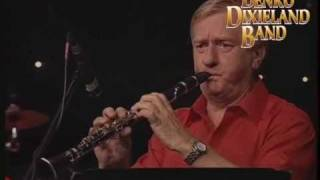 Bourbon Street Parade - BENKO DIXIELAND BAND feat. Joe Muranyi & Mike Vax