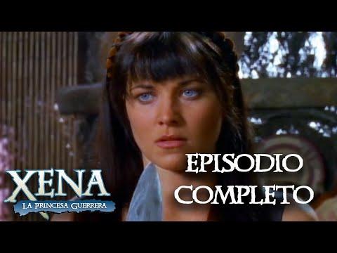 'pecados-del-pasado'-|-episodio-1---full-episode-|-xena:-la-princesa-guerrera