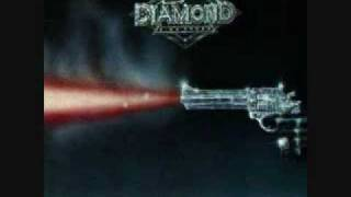 Legs Diamond - Underworld King