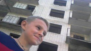 МИНИ-vlog/поездка в усть-лабинск
