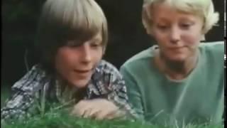 Vårnatt   1976 Norsk film