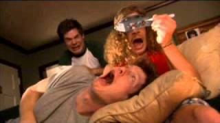 Hudson Mohawke-Cbat Workaholics