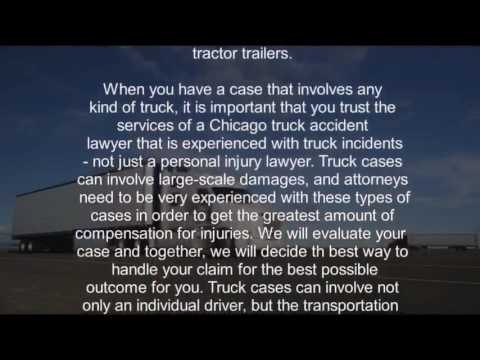 Los Angeles Motorcyle Lawyer