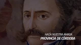 Homenaje al primer gobernador de Córdoba Juan Bautista Bustos