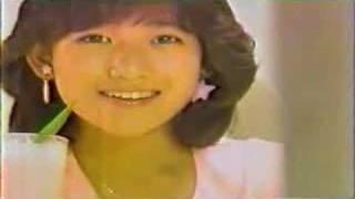 岡田有希子/ファースト・デイト(ヤンヤン)