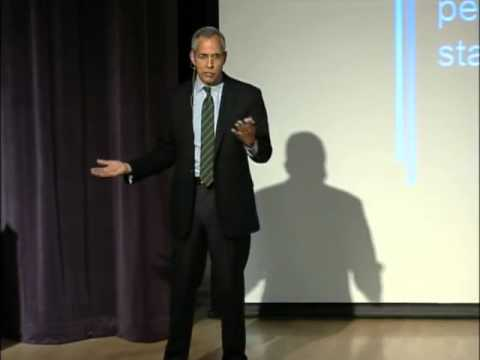 how to overcome stereotyping according to claude steele But according to social psychologists, it is  uted not to their individual ability, but  to a negative stereotype about a group they  they were striving to avoid for  example  a decade ago by claude steele and joshua aronson, focused on af.
