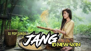 Download Lagu DJ KENTRUNG SANTUY JANG - OON B (POP SUNDA) mp3