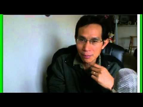 ดร.เพียงดิน รักไทย 2014-08-25 ตอน ทรราช เชา �...