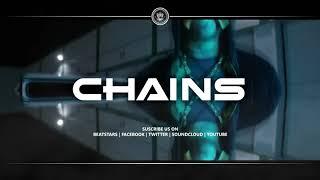 "18Karat x Play69 x Ak Ausserkontrolle  Type Beat| MiGB ""Chains"" | Street/Hard/Trap/Instrumental"