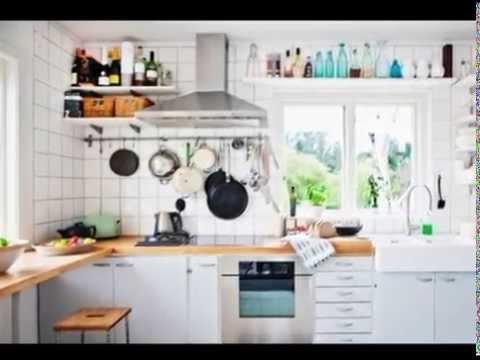 Мебель для гостиной купить в интернет-магазине «ДомСон»