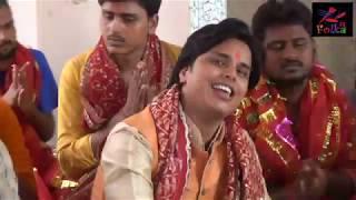 सती मईया के दरबार का रहस्य एक बार जरूर देखे और जाने~Shati Maiya Ka Darbar Hai~Ashish Mishra~HD Video
