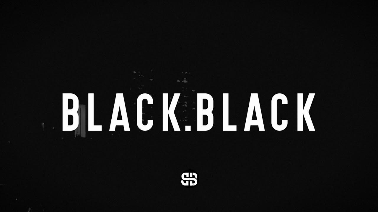c3d3c52cd0 Lucky Luke - WONDERWALL - YouTube