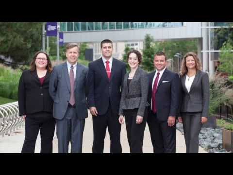 Best Immigration Lawyers in Minneapolis MN - Robichaud & Alcantara P.A.