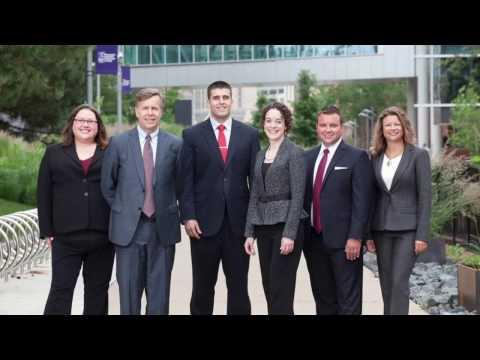best-immigration-lawyers-in-minneapolis-mn---robichaud-&-alcantara-p.a.