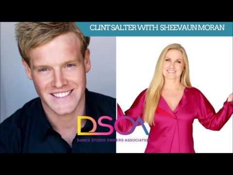 YOUR ENERGY MATTERS – A CHAT WITH SHEEVAUN MORAN