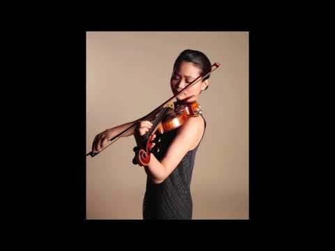 Schubert Fantasy  for Violin and Piano C Major/D934 シューベルト幻想曲