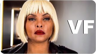 PROUD MARY Bande Annonce VF (2018) streaming
