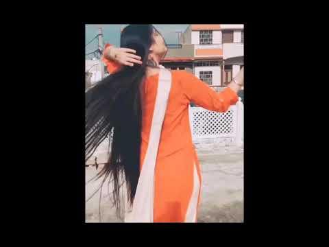 black-cobra-silky-and-shiny-long-hair-flyaing-in-air